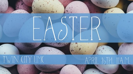 Easter Promo 2017 a