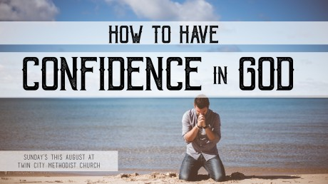 Confidence in God.jpg